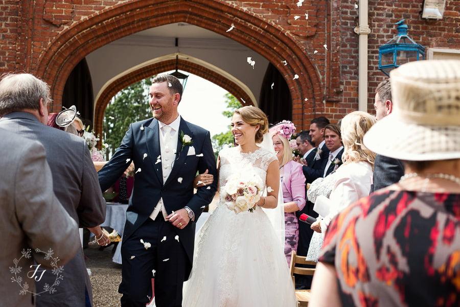 Gosfield_Hall_Wedding_Photography057