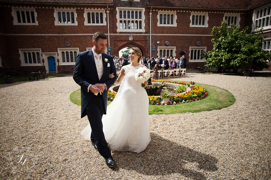 Gosfield_Hall_Wedding_Photography058