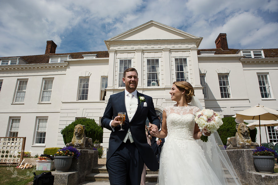 Gosfield_Hall_Wedding_Photography059