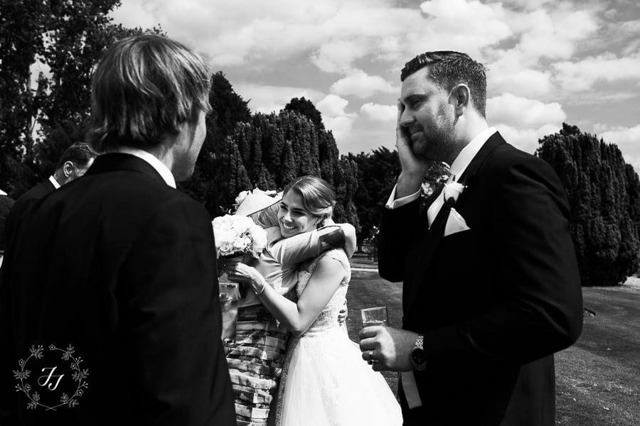 Gosfield_Hall_Wedding_Photography060