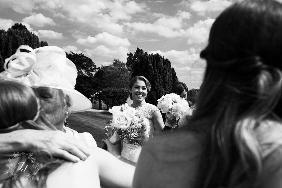 Gosfield_Hall_Wedding_Photography062