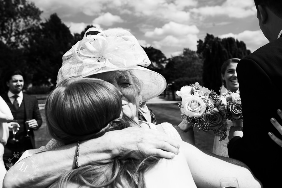 Gosfield_Hall_Wedding_Photography063