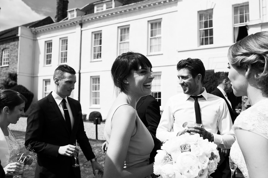 Gosfield_Hall_Wedding_Photography065