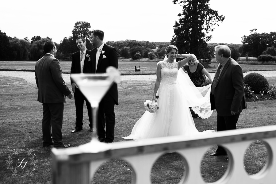 Gosfield_Hall_Wedding_Photography066