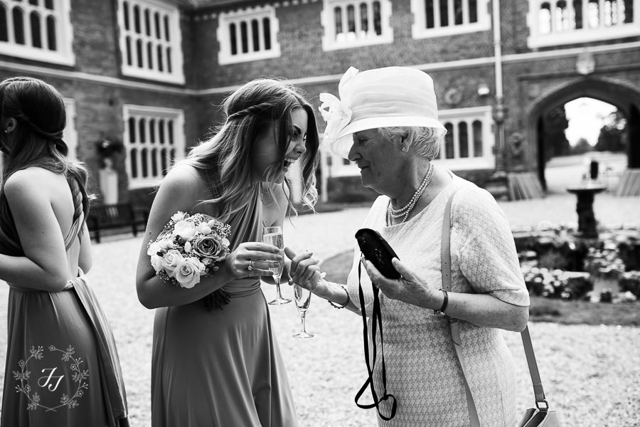 Gosfield_Hall_Wedding_Photography067