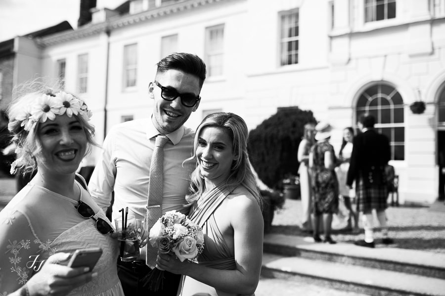 Gosfield_Hall_Wedding_Photography068