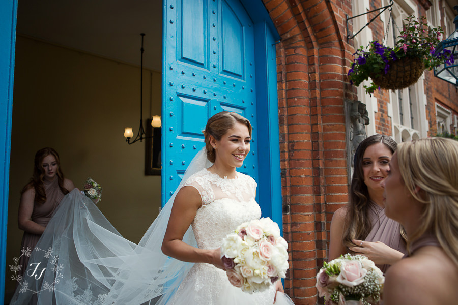 Gosfield_Hall_Wedding_Photography069