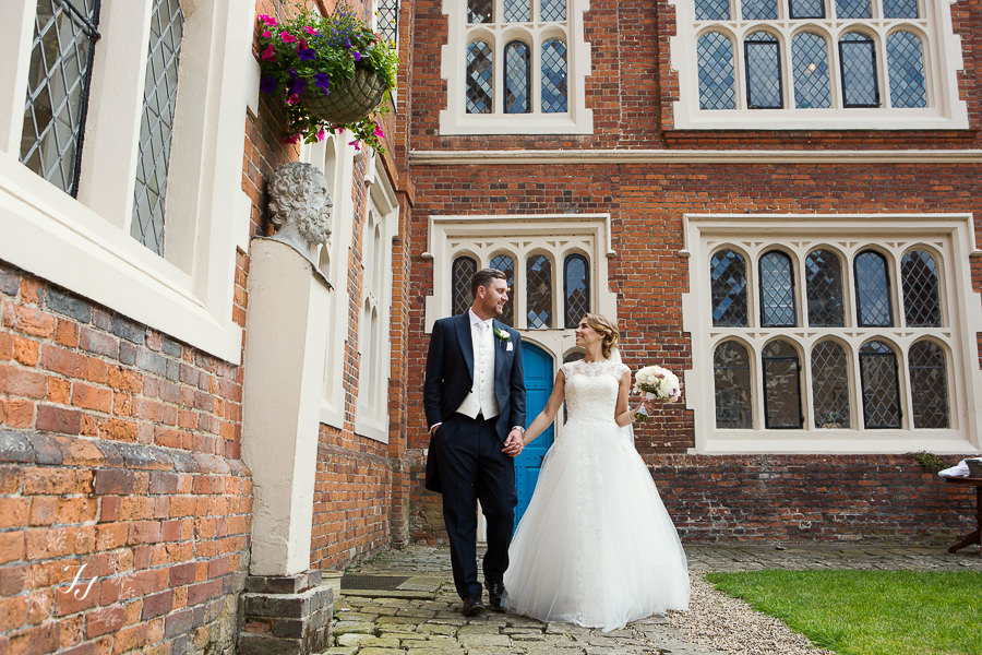 Gosfield_Hall_Wedding_Photography072