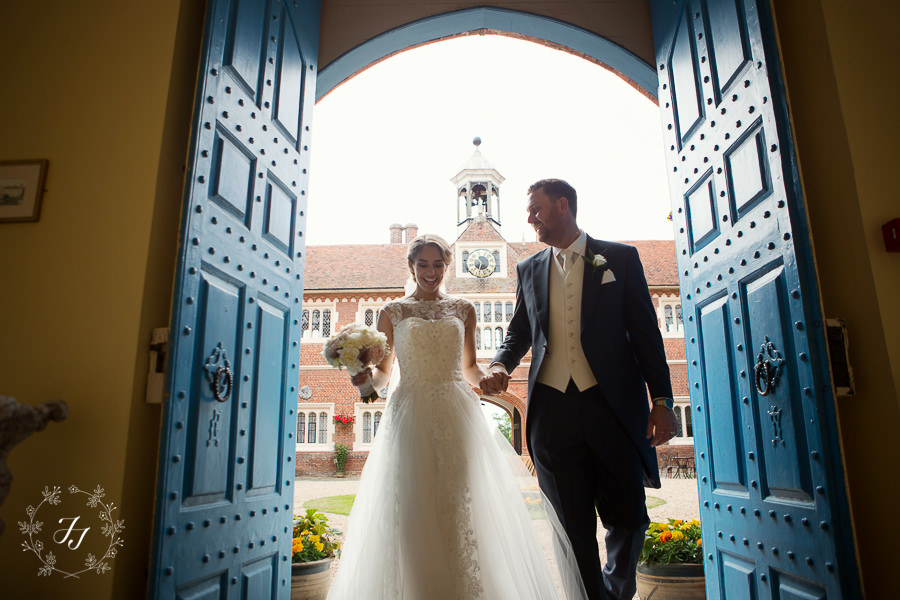 Gosfield_Hall_Wedding_Photography073