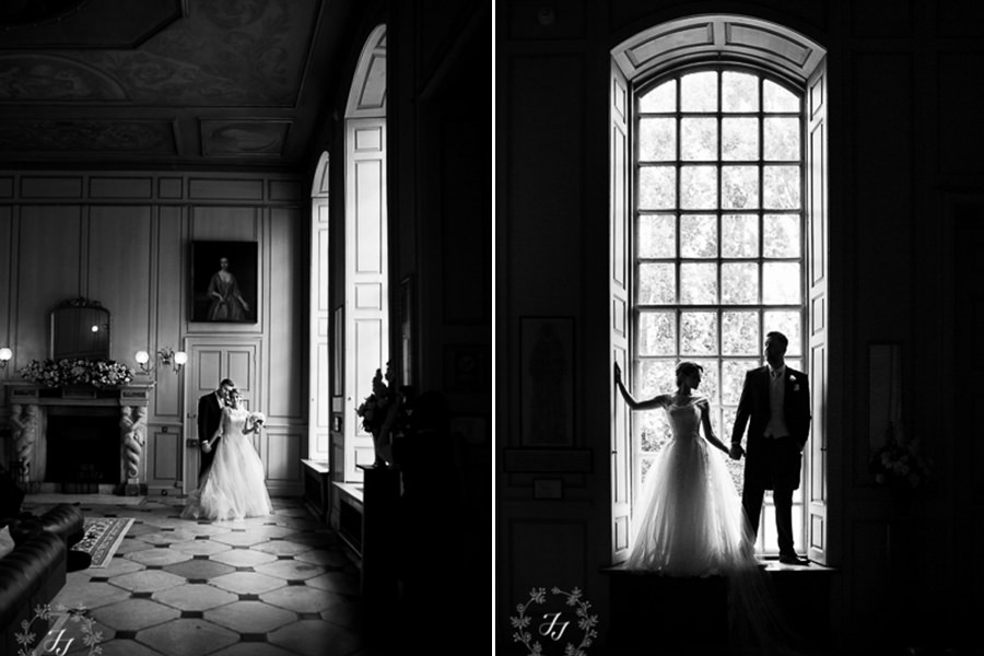 Gosfield_Hall_Wedding_Photography078