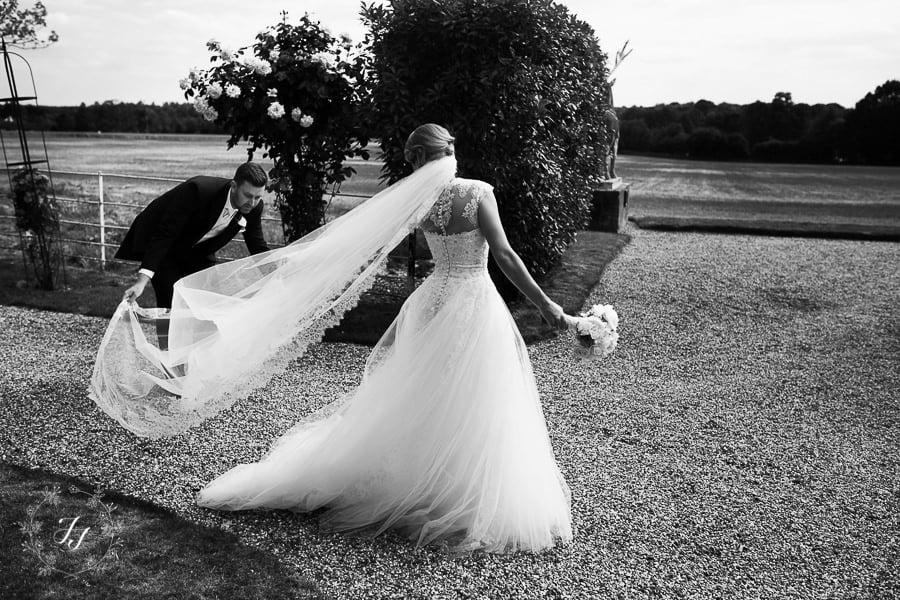 Gosfield_Hall_Wedding_Photography079