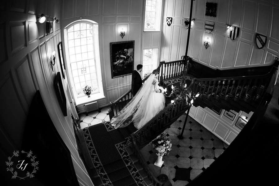 Gosfield_Hall_Wedding_Photography080