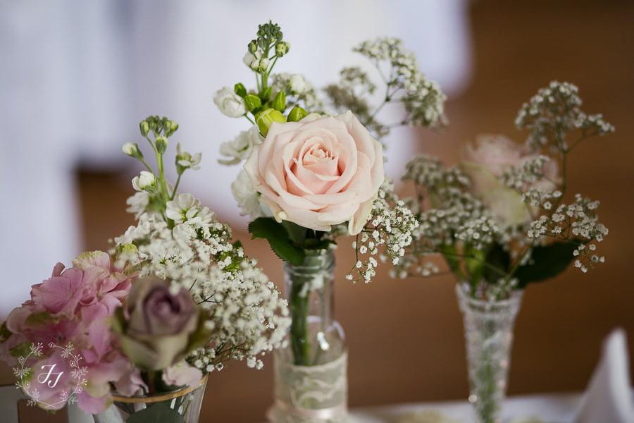 Gosfield_Hall_Wedding_Photography090