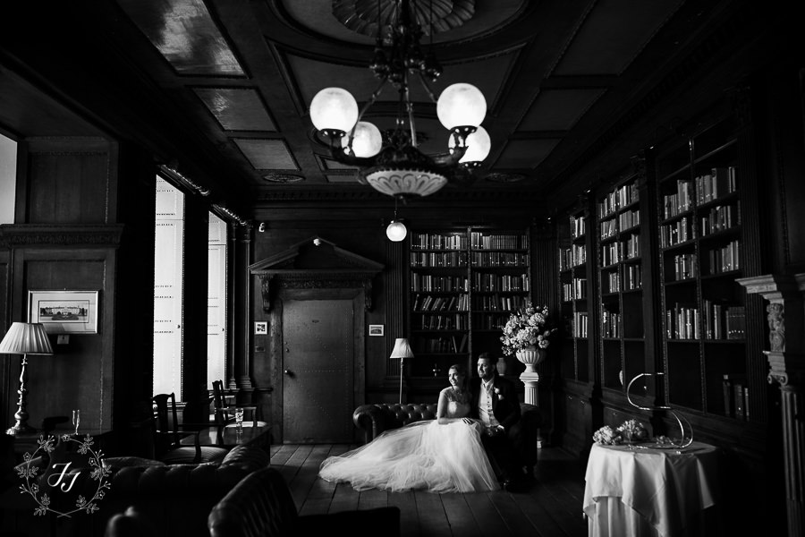 Gosfield_Hall_Wedding_Photography091