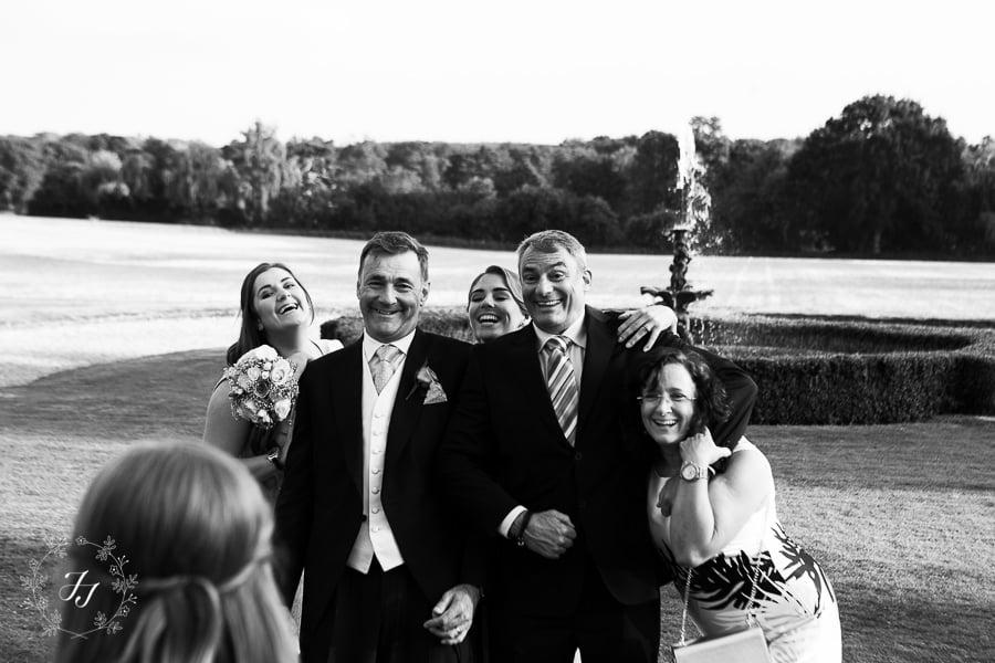 Gosfield_Hall_Wedding_Photography093