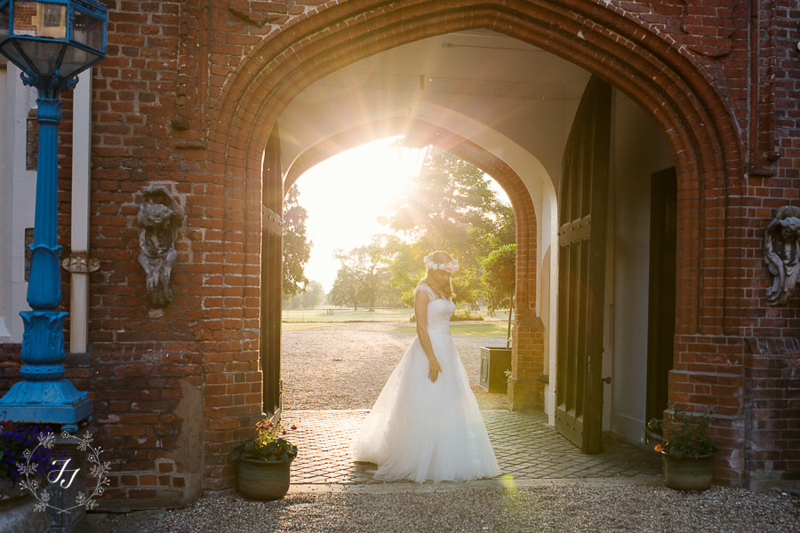 Gosfield_Hall_Wedding_Photography097