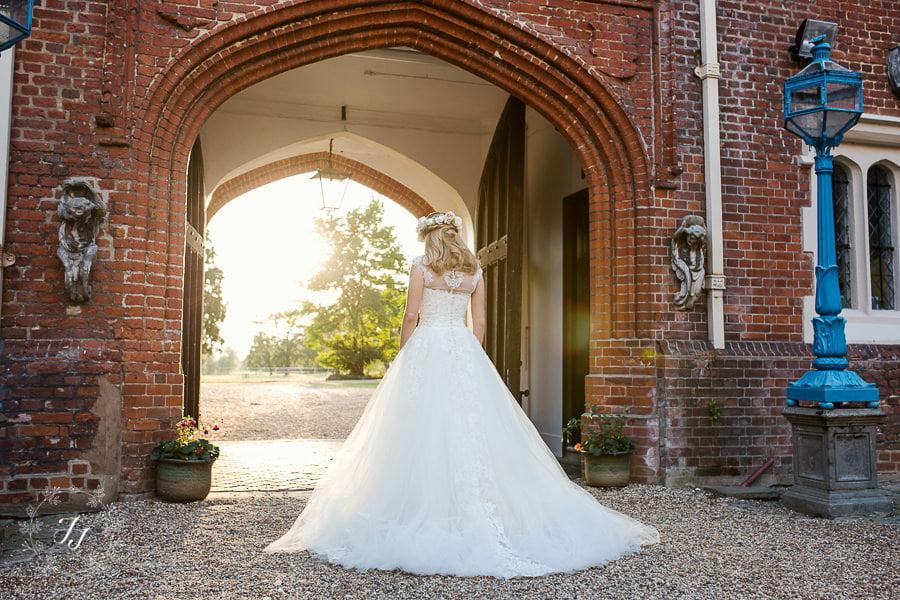 Gosfield_Hall_Wedding_Photography099