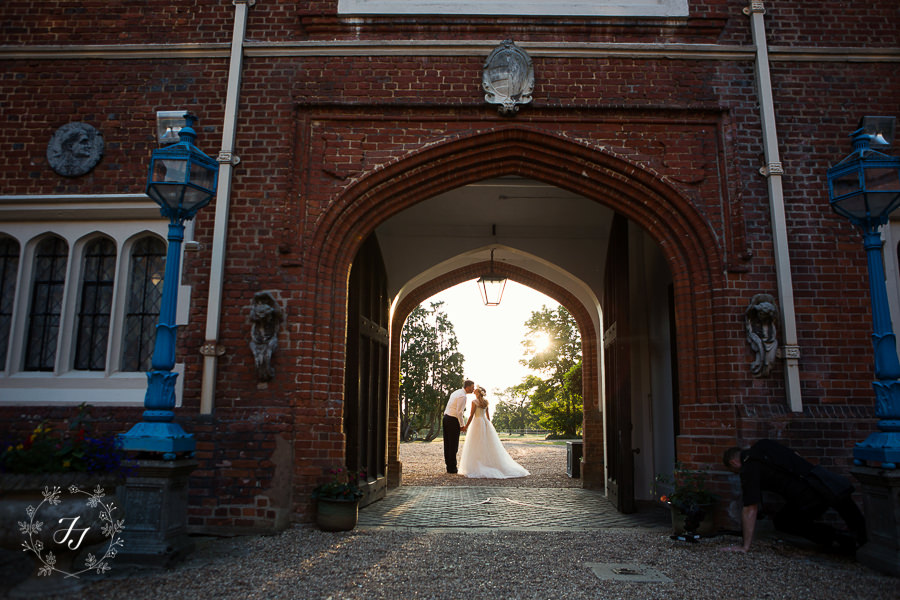 Gosfield_Hall_Wedding_Photography100
