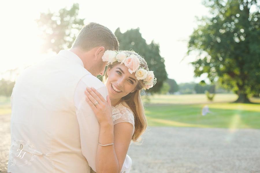 Gosfield_Hall_Wedding_Photography101