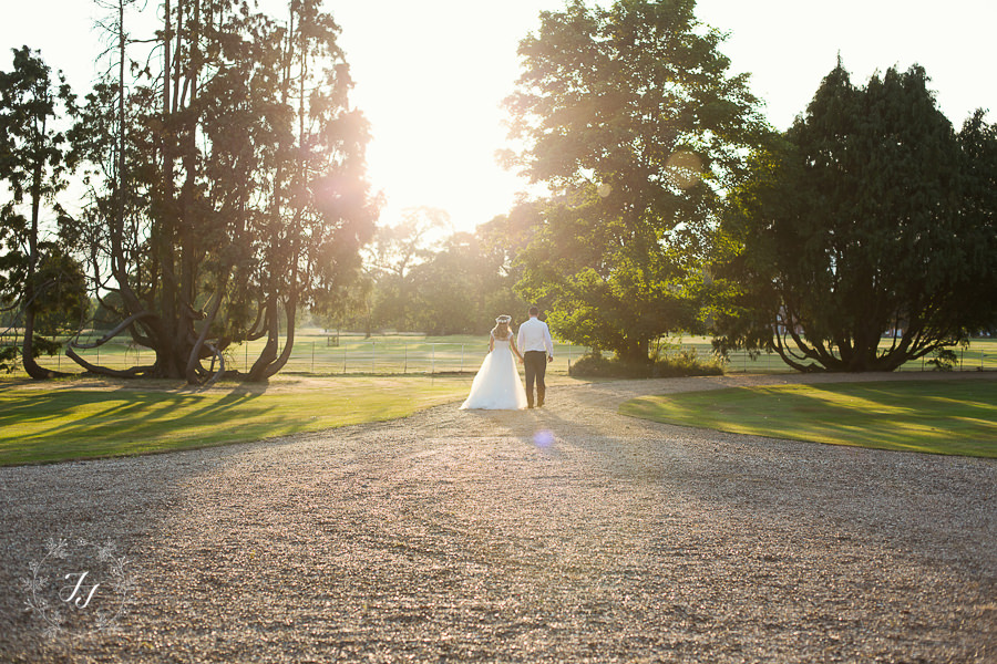 Gosfield_Hall_Wedding_Photography102