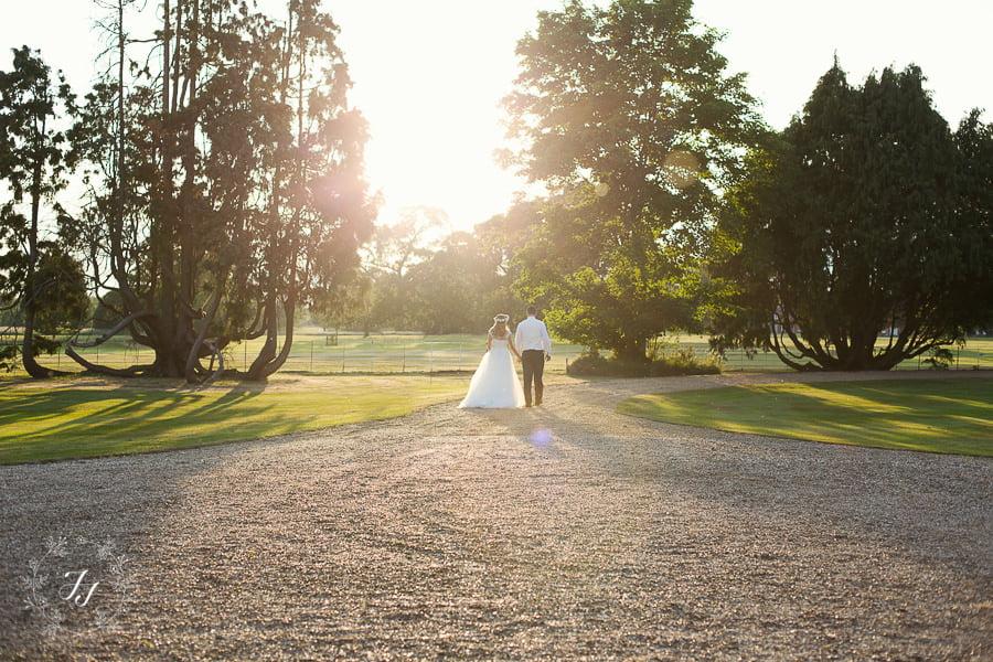 Gosfield_Hall_Wedding_Photography102