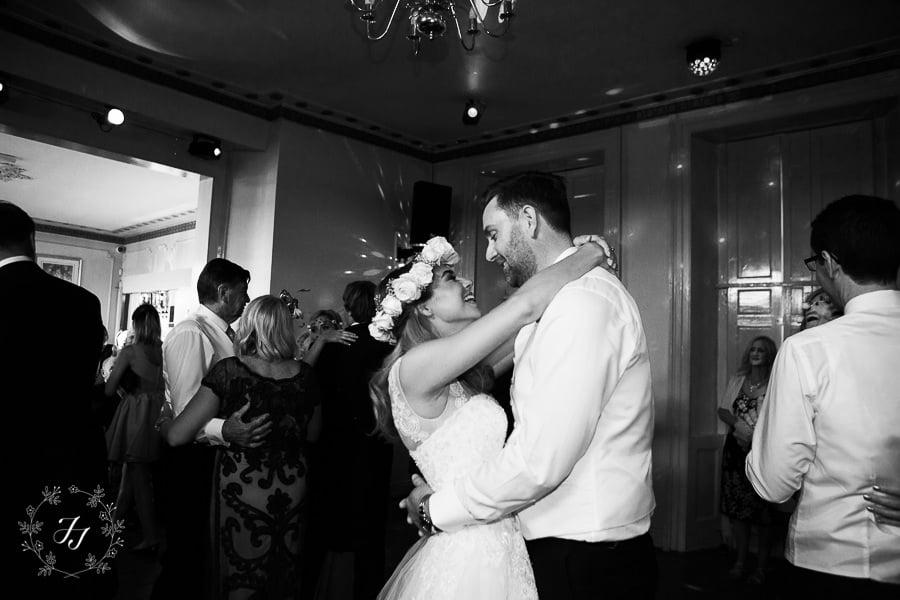 Gosfield_Hall_Wedding_Photography103