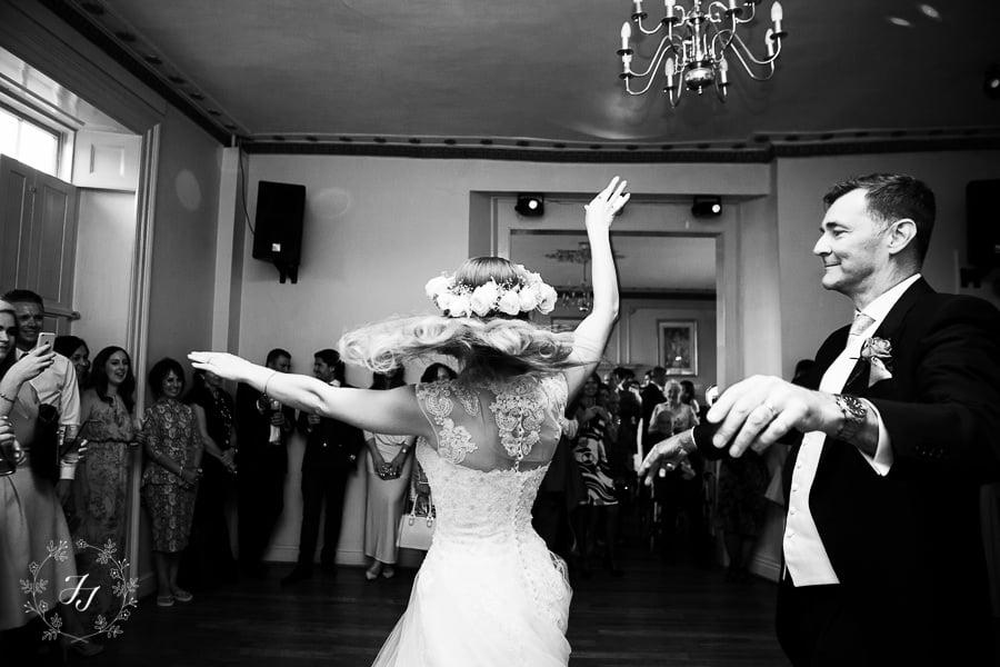 Gosfield_Hall_Wedding_Photography106