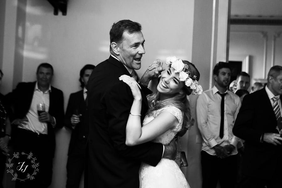 Gosfield_Hall_Wedding_Photography108