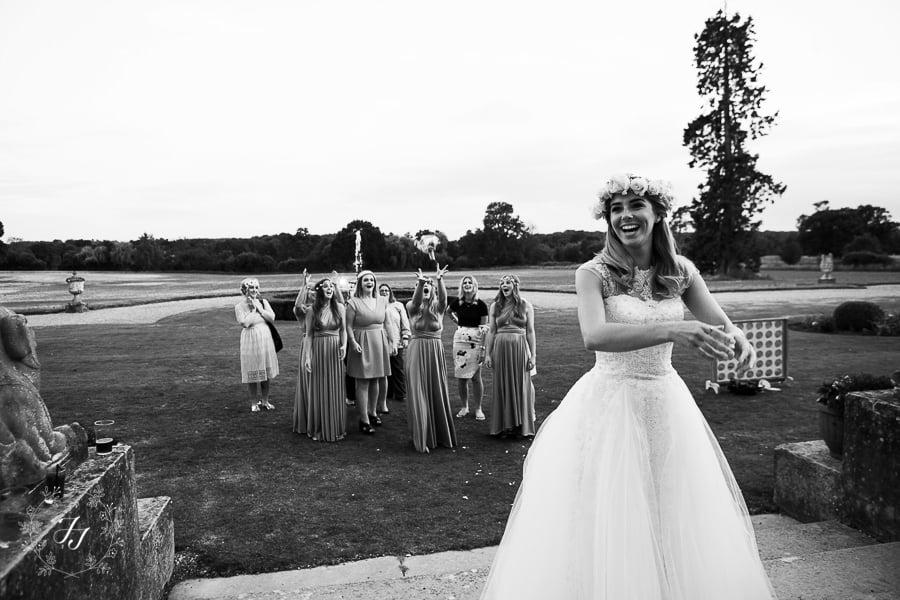 Gosfield_Hall_Wedding_Photography110