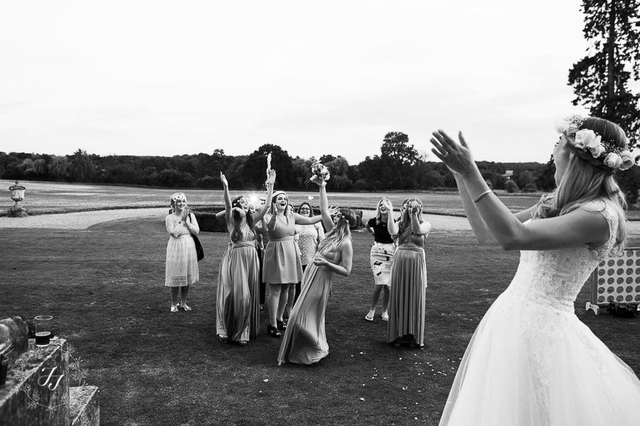 Gosfield_Hall_Wedding_Photography111