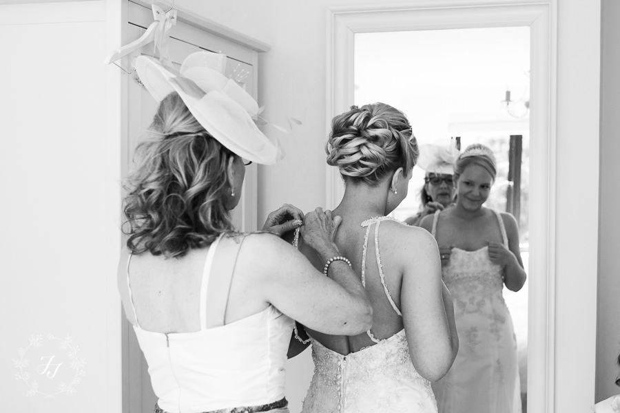 Great_Lodge_Wedding_photographer_092