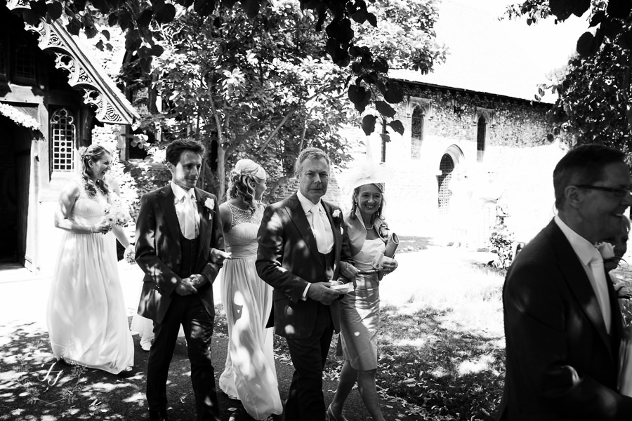 Great_Lodge_Wedding_photographer_106