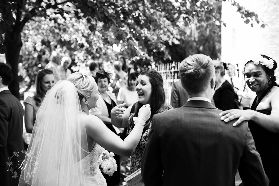 Great_Lodge_Wedding_photographer_107