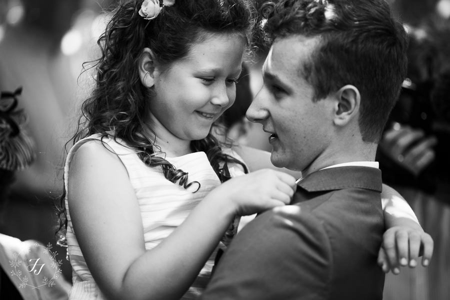 Great_Lodge_Wedding_photographer_109