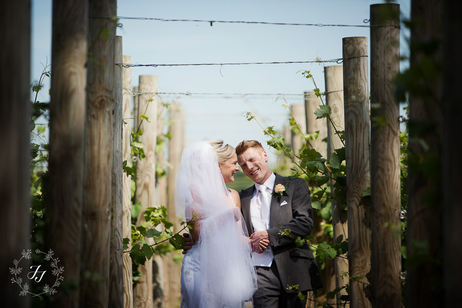 Great_Lodge_Wedding_photographer_119