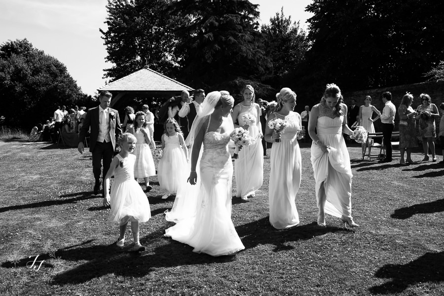 Great_Lodge_Wedding_photographer_128