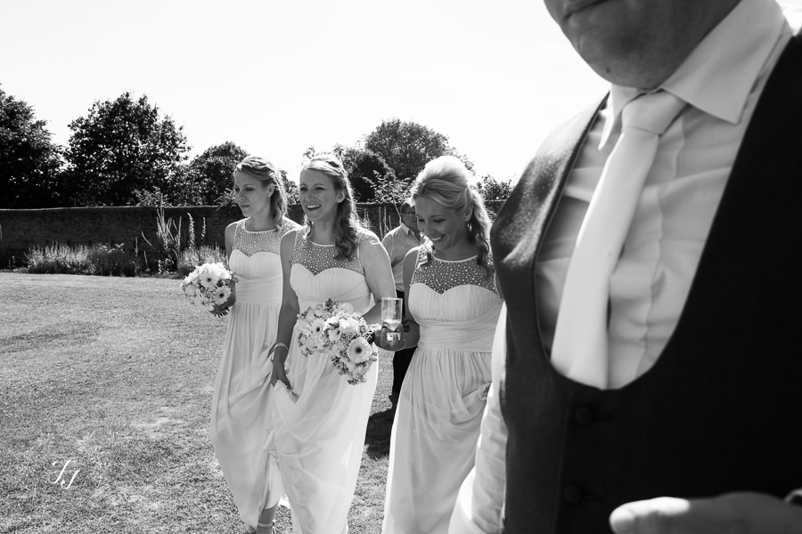 Great_Lodge_Wedding_photographer_129