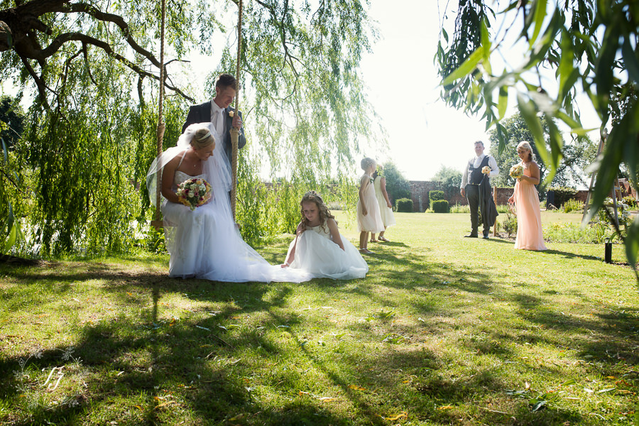 Great_Lodge_Wedding_photographer_133