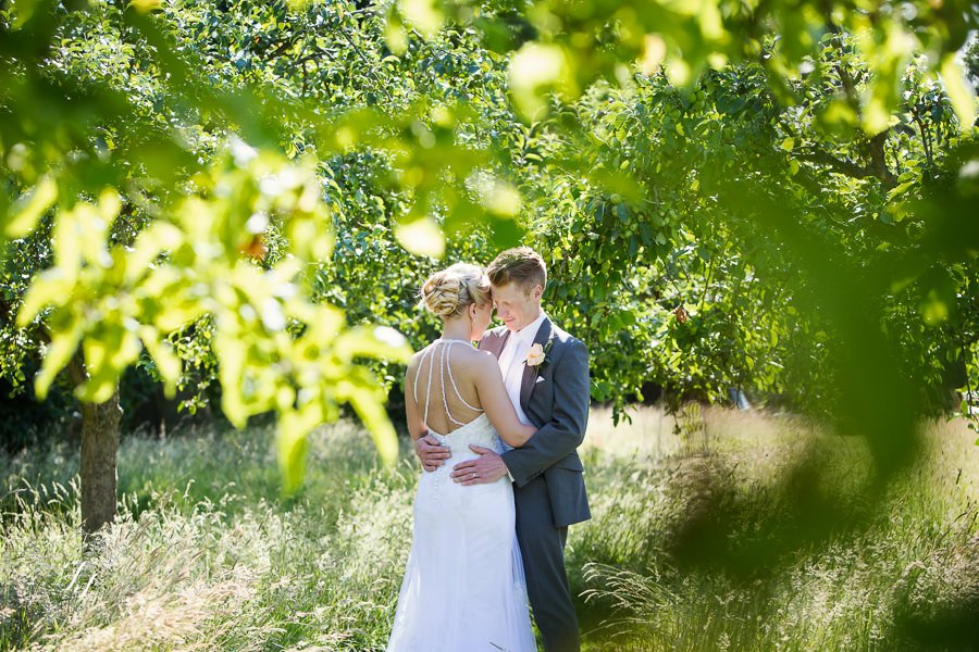 Great_Lodge_Wedding_photographer_137