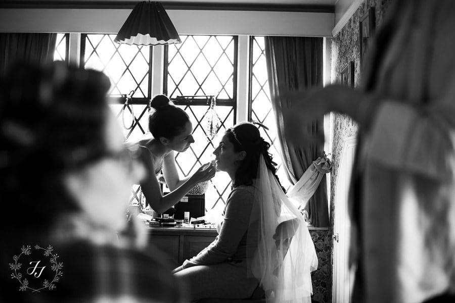 Home_Marque_wedding_03