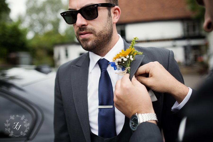 Home_Marque_wedding_10