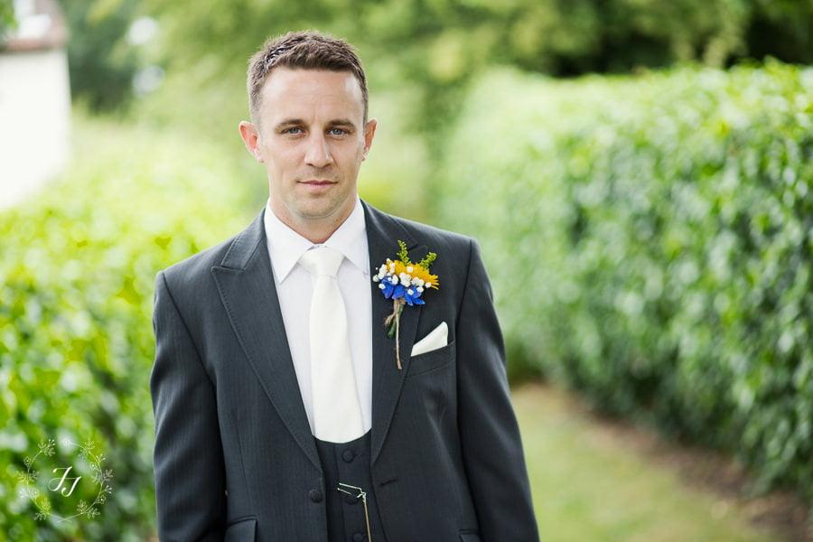 Home_Marque_wedding_13