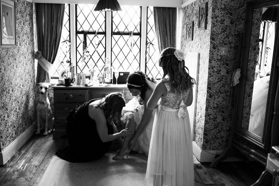 Home_Marque_wedding_14