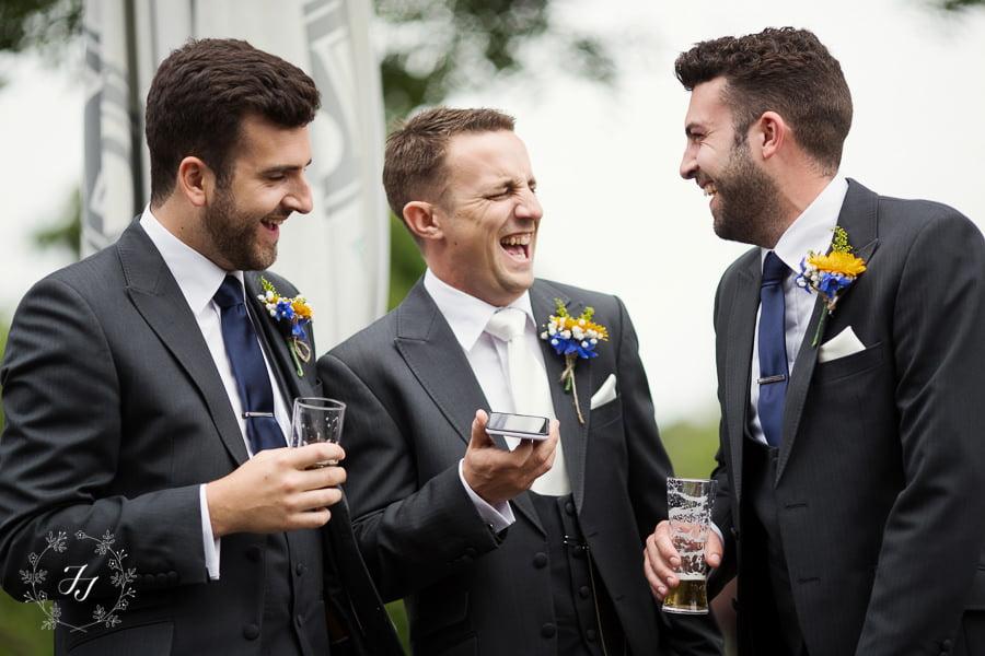 Home_Marque_wedding_15