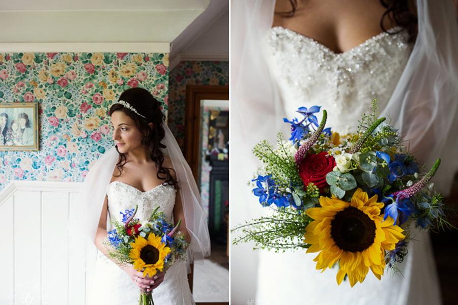 Home_Marque_wedding_17