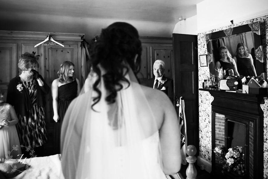 Home_Marque_wedding_18