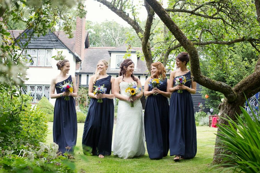 Home_Marque_wedding_20
