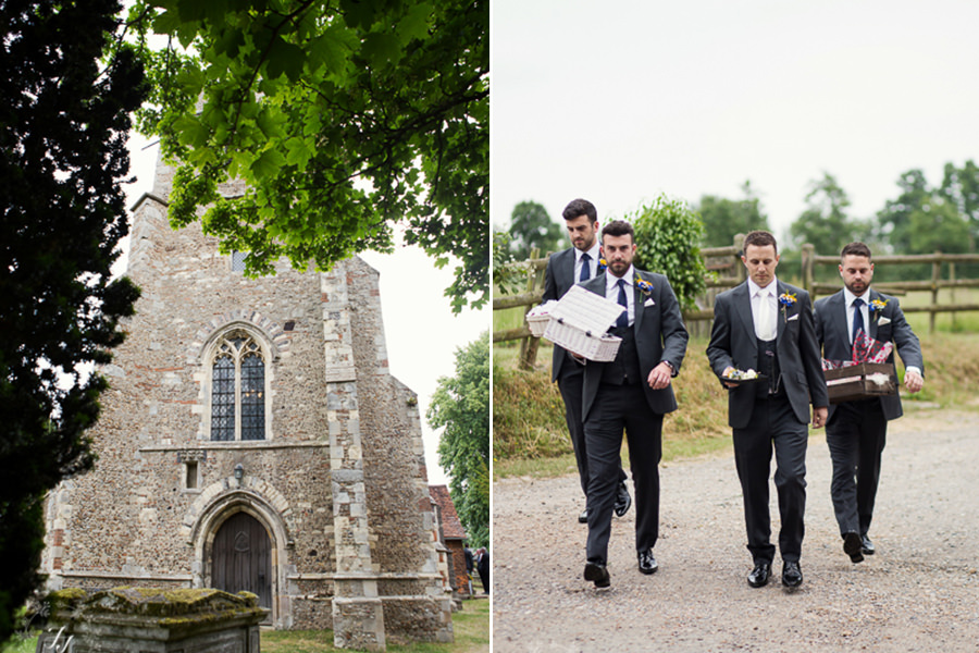 Home_Marque_wedding_24