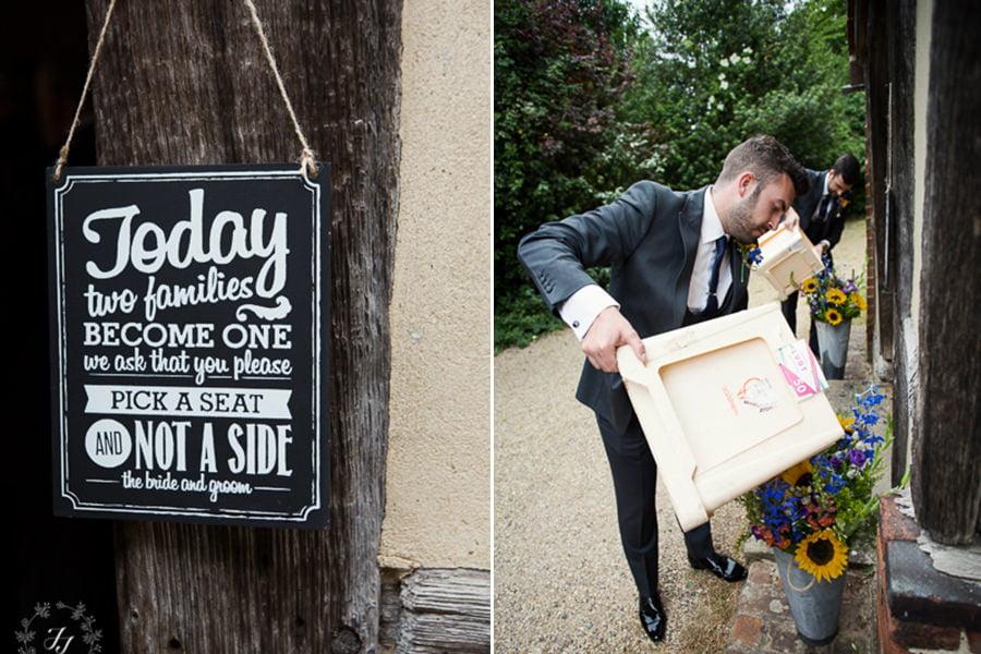 Home_Marque_wedding_25