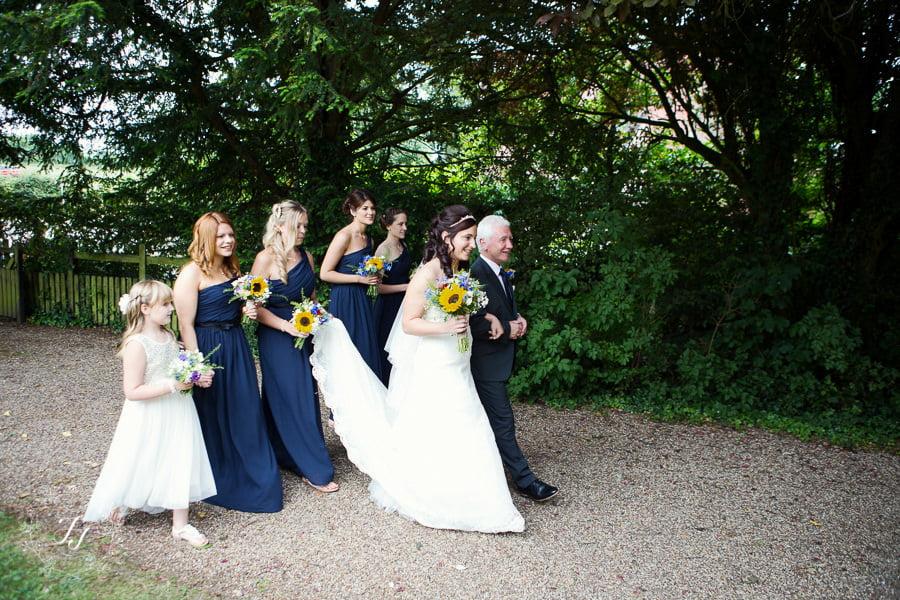 Home_Marque_wedding_26